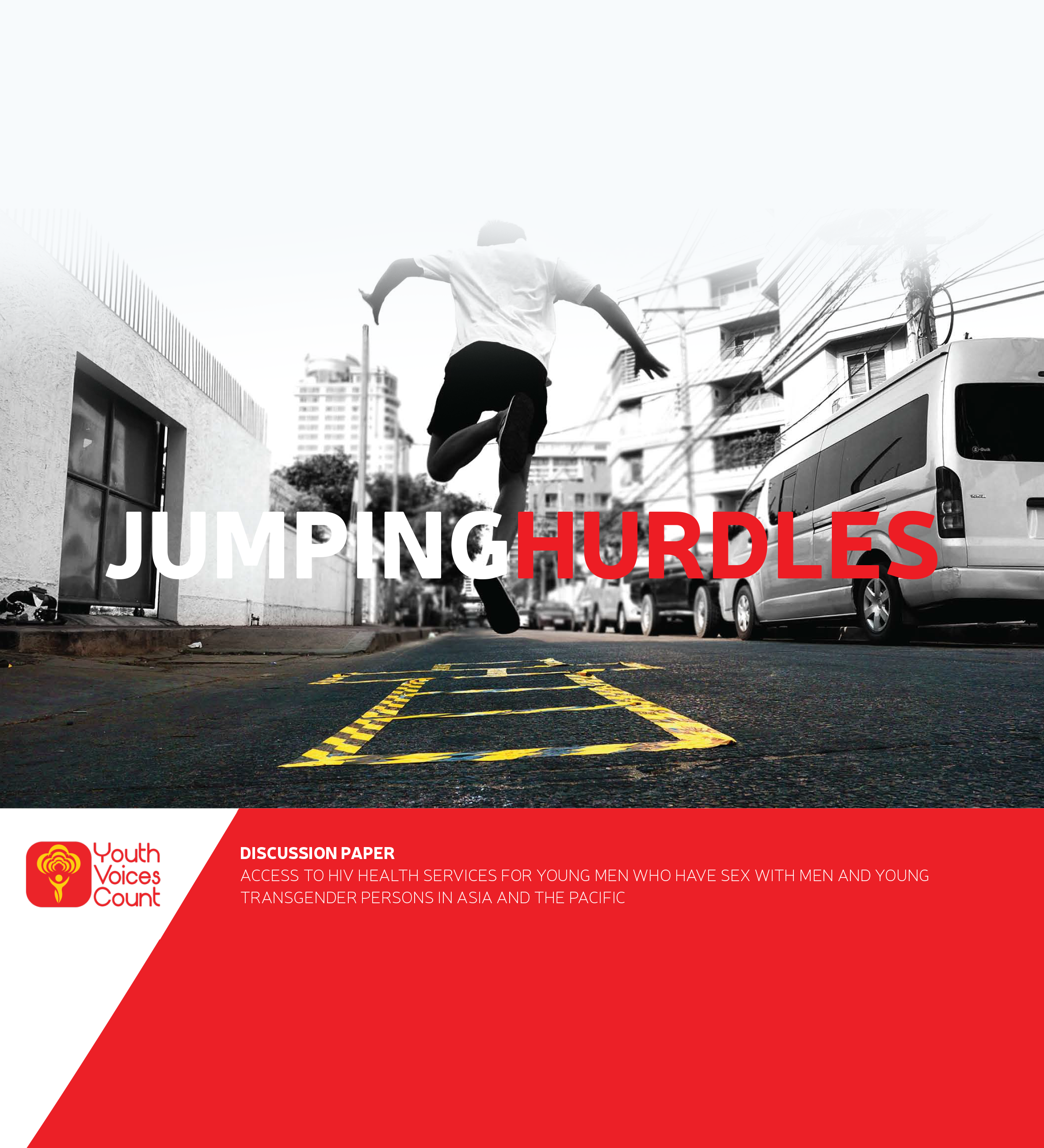 Jumping Hurdles Discussion Paper-1