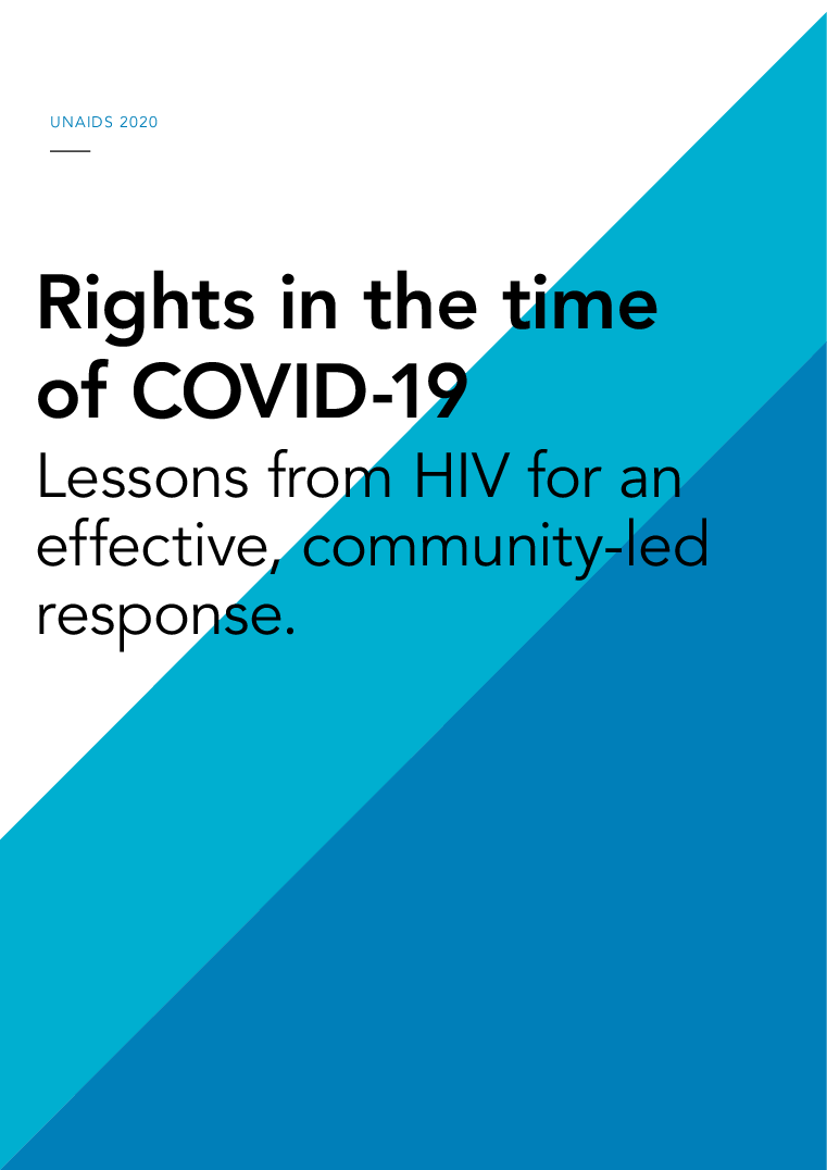 human-rights-and-covid-19_en.pdf_0