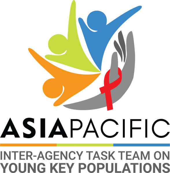 IATT Logo (Ribbon)